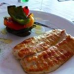 Photo of Imperium - Restaurant & Lounge Bar