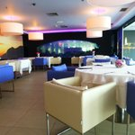 Foto de Imperium - Restaurant & Lounge Bar