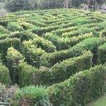 labirinto