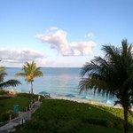 Coral Gardens- Amazing Facilities