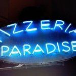 Photo de Pizzeria Rosticceria Paradise