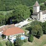 Photo of Chateau De Marigna