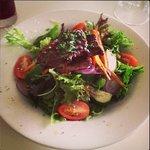Mama Roma Italian Restaurant照片