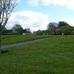 Tumuli di Knowth