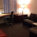 Conshohocken_RI_Renovated_5th_Floor_Room