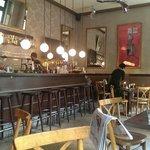 Mokka Bar Berlin