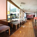Bar Ayour