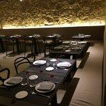 Restaurant Dvisi