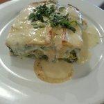 Foto de Dilettos Restaurant