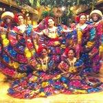 Show del restaurante LAS PICHANCHAS en Tuxtla Gutiérrez, no se lo pueden perder!
