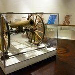 Museum exhibits worth seeing