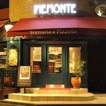 Trattoria Pizzeria Piemonte Photo
