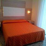 Photo de Hotel Atenea