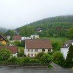 """Hotel """"An der Eiche"""" Foto"""