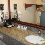 Foto de BEST WESTERN Hammond Inn & Suites