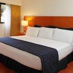 Foto van Estelar Apartamentos Bogota