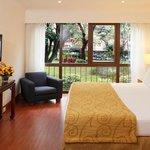 Estelar Apartamentos Bogota