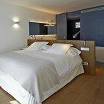 Photo of Hotel Mas Lazuli