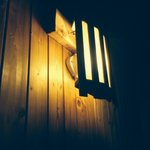 Private Sauna in Montrose lodge!