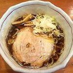Foto de Makotoya