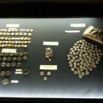 Foto de Museo Archeologico Regionale P. Orsi