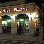 DelVecchio's Pizzeria