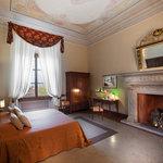 Photo de Hotel Palazzo Guadagni