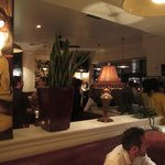 Photo of Berri's Pizza Cafe