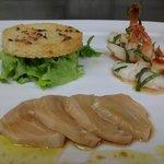 Foto di Floc Restaurant
