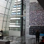 Journalist Memorial Gallery