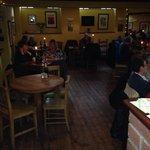 ภาพถ่ายของ Nelsons Wine Bar