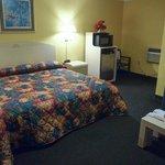Apollo Inn Motel