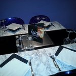 Photo of Karja Table Grill