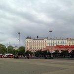 Hotel Opera&Spa