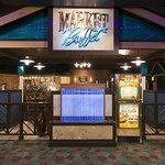 Foto de The Skagit Casino Resort