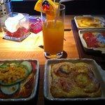 Cafe Sailer Foto