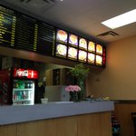 Moon Star Restaurant @ 2 Commercial Pkwy, Branford, CT 06405-2535