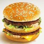 McDonald's Sugamo Photo