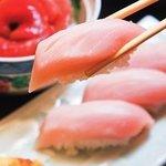 Sushi Restaurant Kigawa