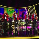 Excellent family show - If you love the sound of Motown you will love this show.