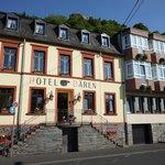 Hotel Bären Foto