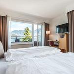 Hotel Seerausch