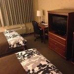 Foto de Sleep Inn & Suites Hays