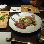 Photo of Laputa the Flanders Tale Kobe