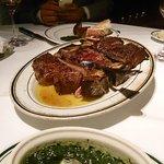Photo of Wolfgang's Steakhouse Roppongi