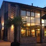 ristorante Sparafucile Parma