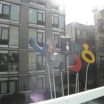 High Line Park - Apartments and Art