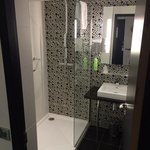 badezimmer wc seperat