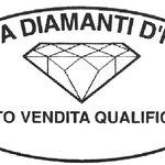 Punto Vendita Diamanti certificati