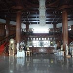Photo of Hermitage Resort & Spa